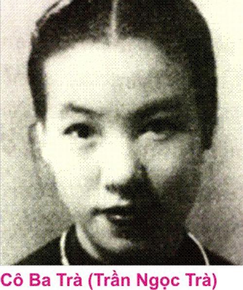 Cuộc đời bi đát của đại mỹ nhân ăn chơi khét tiếng Sài Gòn: Được công tử tặng 1.000 cây vàng và cuối đời chết gục ở xó cầu thang tăm tối - Ảnh 1