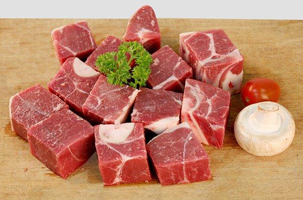 Mẹo nhỏ cho nồi thịt bò hầm mềm, thơm ngon như nhà hàng - Ảnh 2