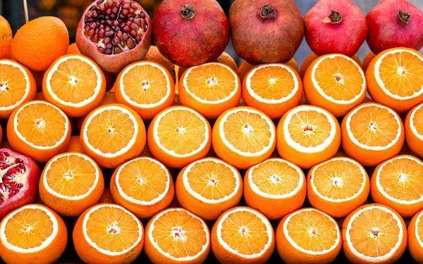 Xôn xao tin vitamin C phòng virus corona mới, BS cảnh báo uống quá liều có thể gây sỏi thận - Ảnh 2
