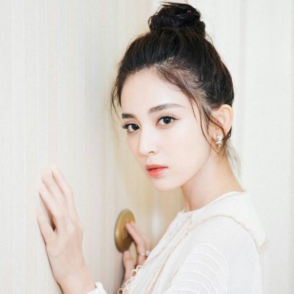 my nhan Tan Cuong 4