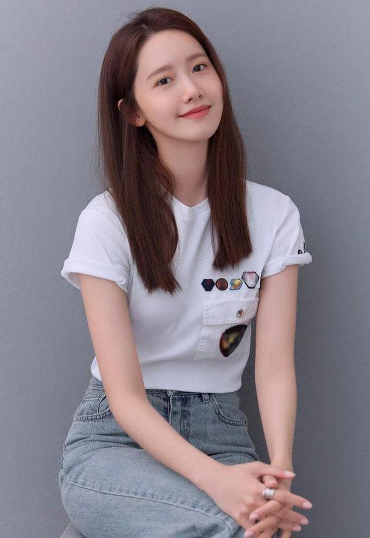 suzy va yoona 6