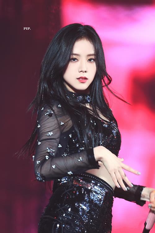 nu idol kpop 1