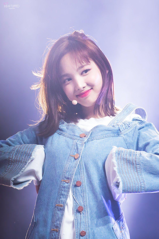 nu idol kpop 3