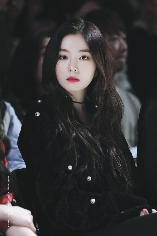 Jennie 4