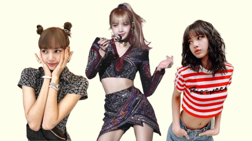 em ut girlgroup 1