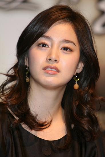 Kim Tae Hee từng khiến nhiều người xốn xang vì nhan sắc quá đỗi ngọt ngào 1
