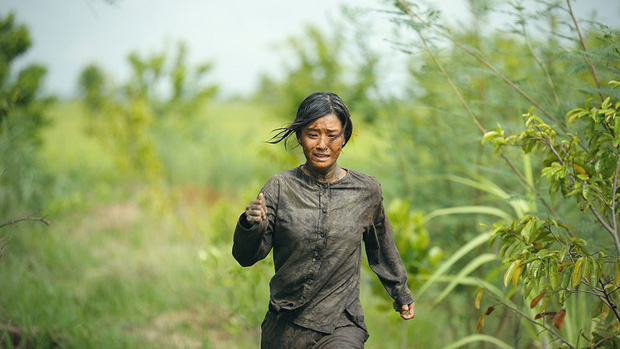 Đâu chỉ riêng 'Thất Sơn Tâm Linh' bị hoãn chiếu gần 7 tháng, những bộ phim kinh dị sau đây cũng chịu chung tình cảnh trên - Ảnh 2