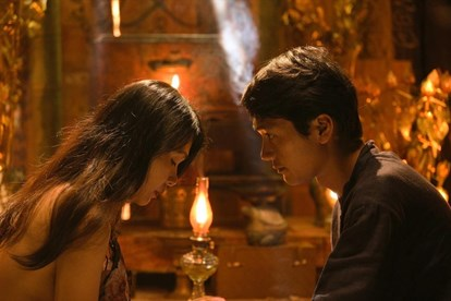 Loạt diễn viên đổi đời nhờ một vai diễn: Quốc Trường, Quang Tuấn bỗng chốc hóa ngôi sao được săn đón - Ảnh 1