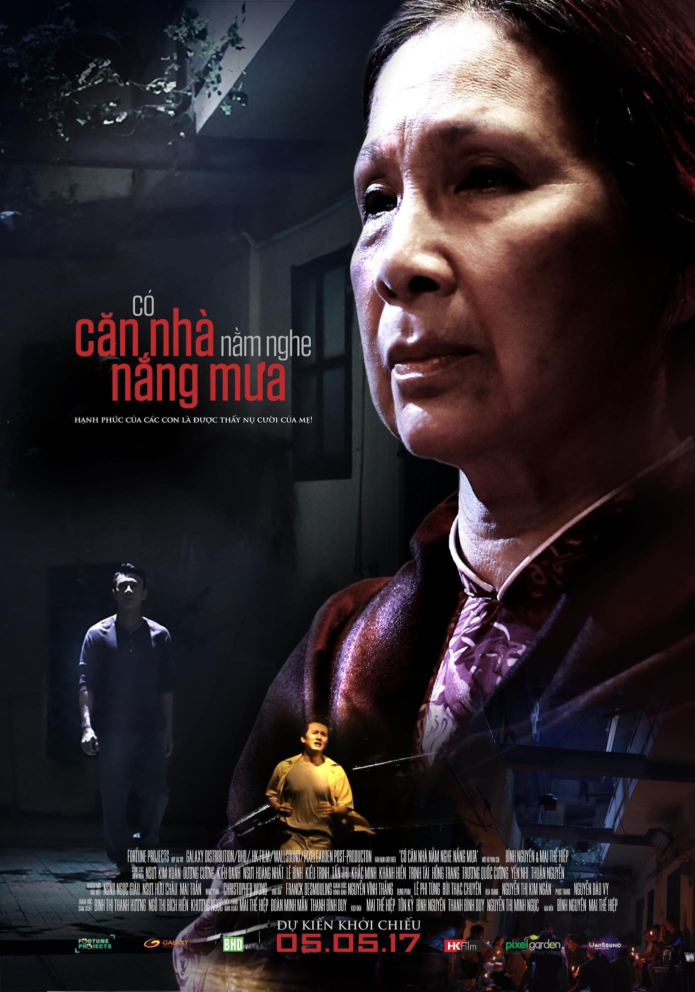 NSND Kim Xuân: Trước khi đạt danh hiệu cao quý, cùng điểm qua những vai diễn người mẹ để đời của nữ nghệ sĩ - Ảnh 11