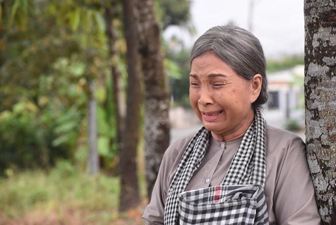 NSND Kim Xuân: Trước khi đạt danh hiệu cao quý, cùng điểm qua những vai diễn người mẹ để đời của nữ nghệ sĩ - Ảnh 13