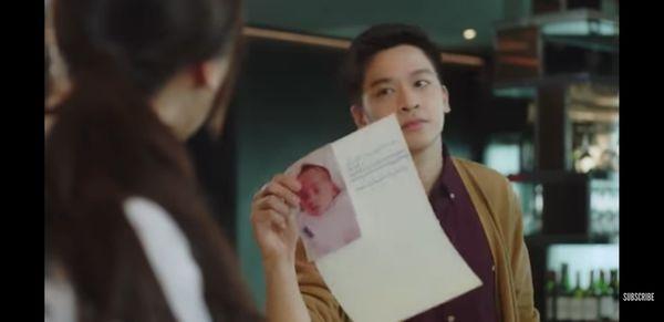Sau 'Chiếc lá cuốn bay', Baifern Pimchanok 'rủ' cô bạn thân Mai Davika oanh tạc màn ảnh nhỏ Thái Lan - Ảnh 2
