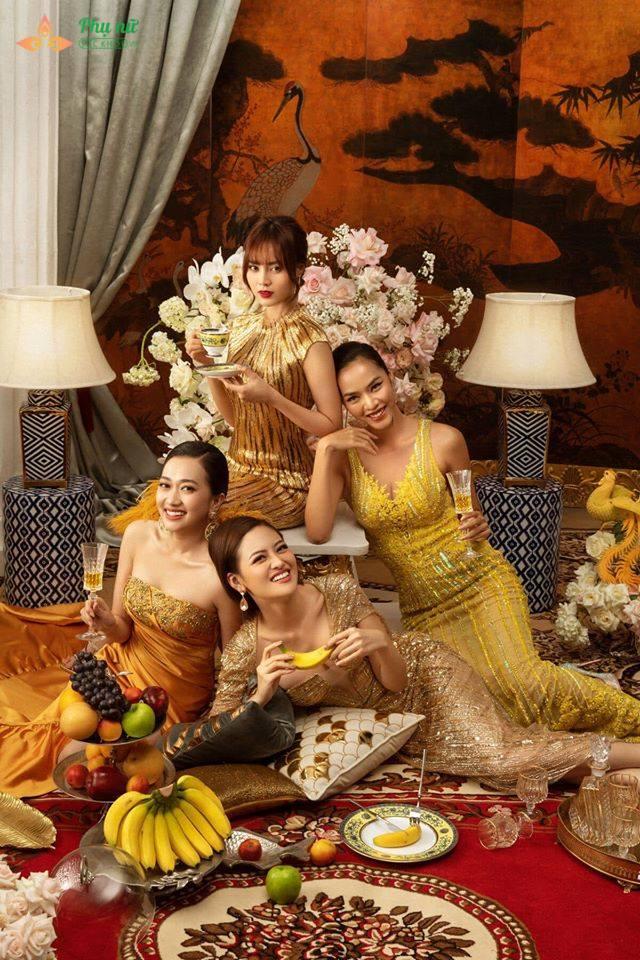 Phuong Lan