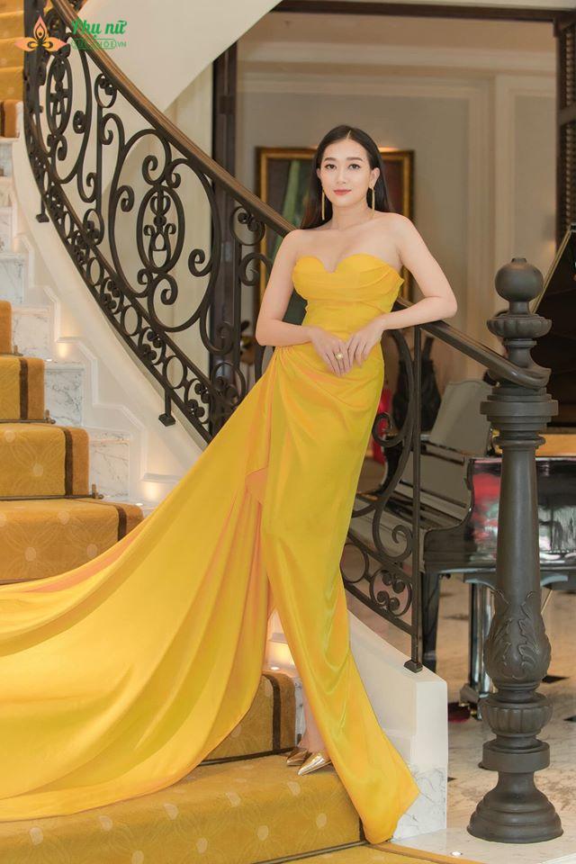 Phuong Lan 2