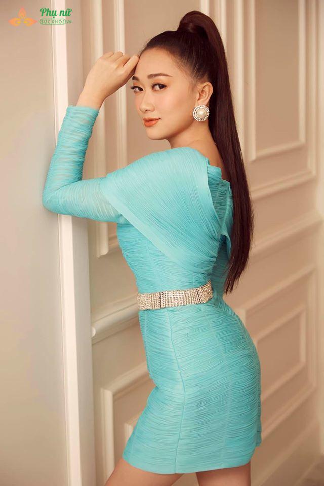 Phuong Lan 4