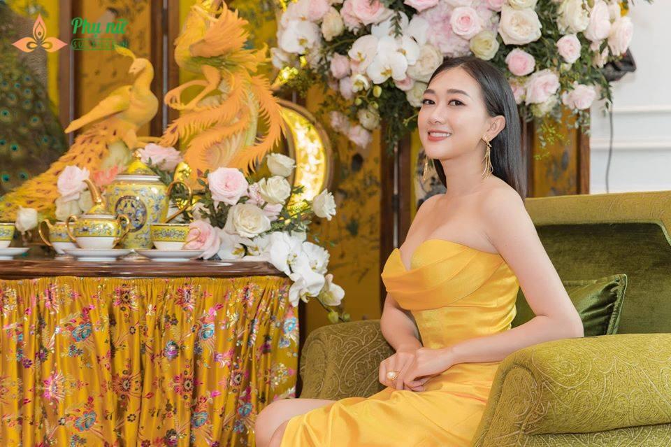 Phuong Lan 6