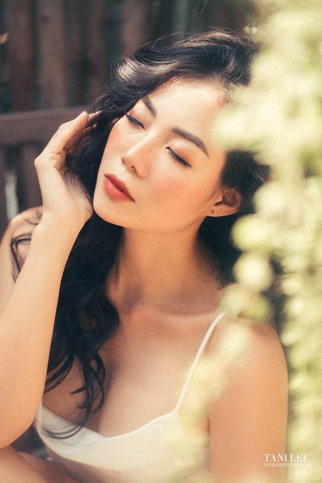 Diễn viên Thanh Hương: 'Trời sinh một cặp là dấu mốc quan trọng trong sự nghiệp của tôi' - Ảnh 5