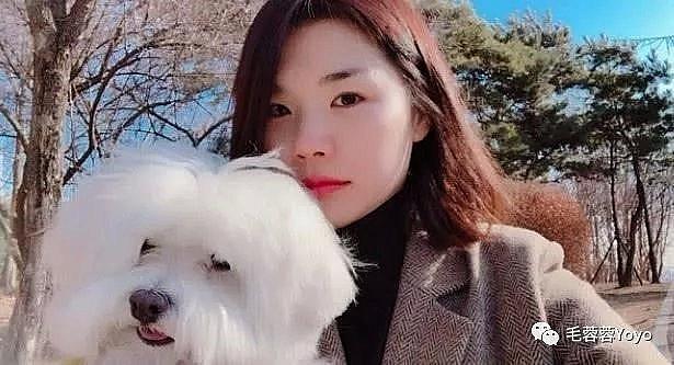 Hai 'tiểu tam' bị đưa vào tầm ngắm khiến Song - Song ly hôn, Song Joong Ki ngoại tình với bạn diễn? - Ảnh 5