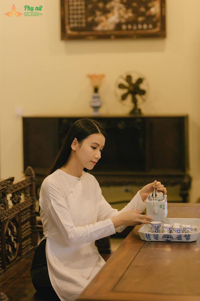 Luong Giang 3