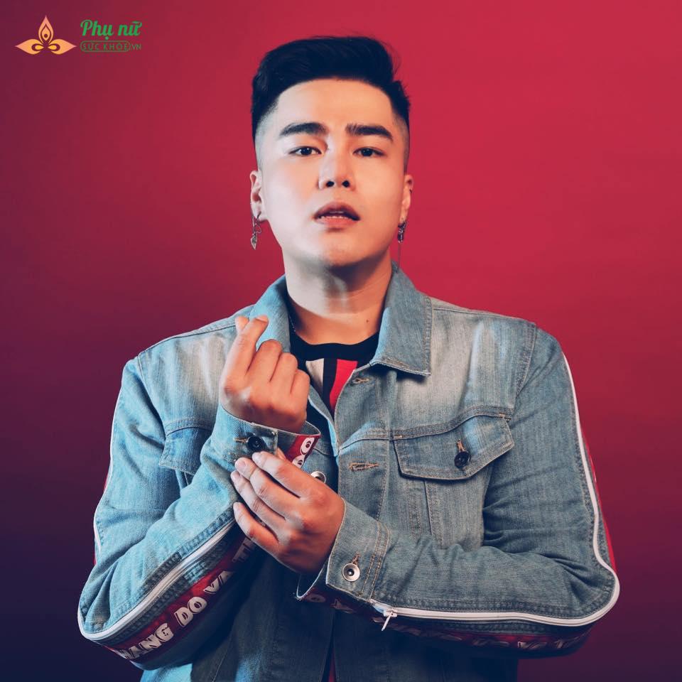 Nguyen Dinh Vu 1