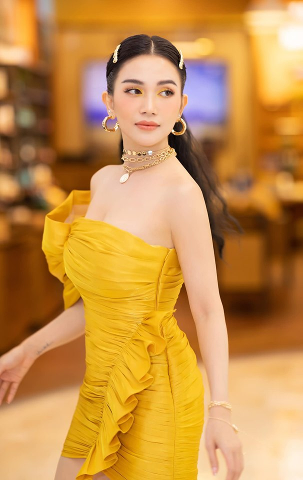 Si Thanh 2