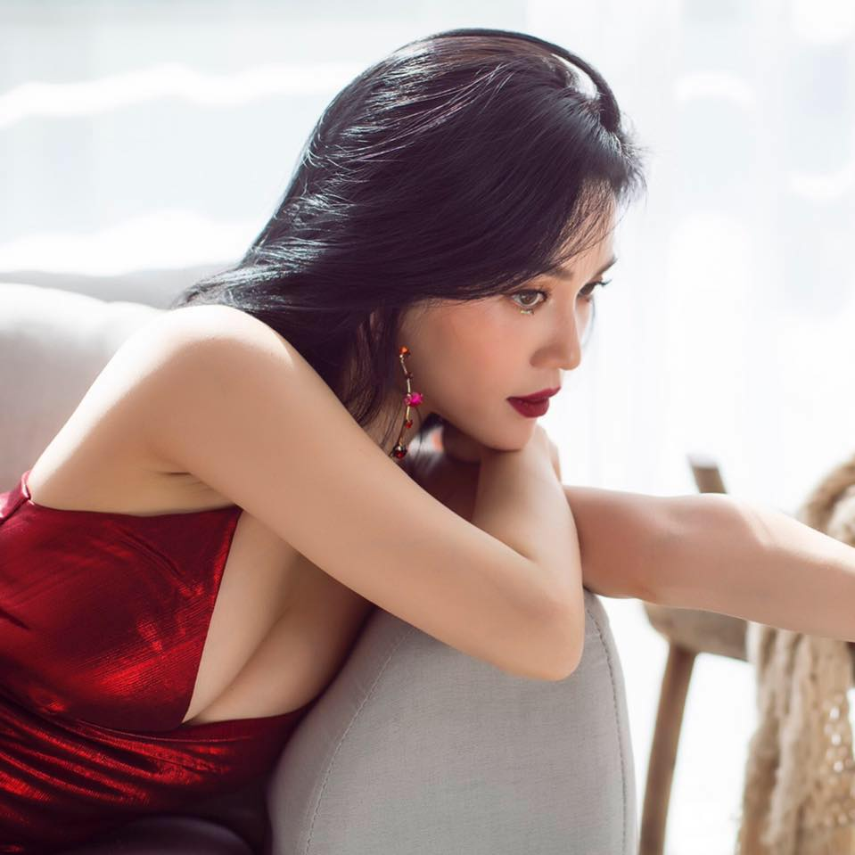 Si Thanh 5