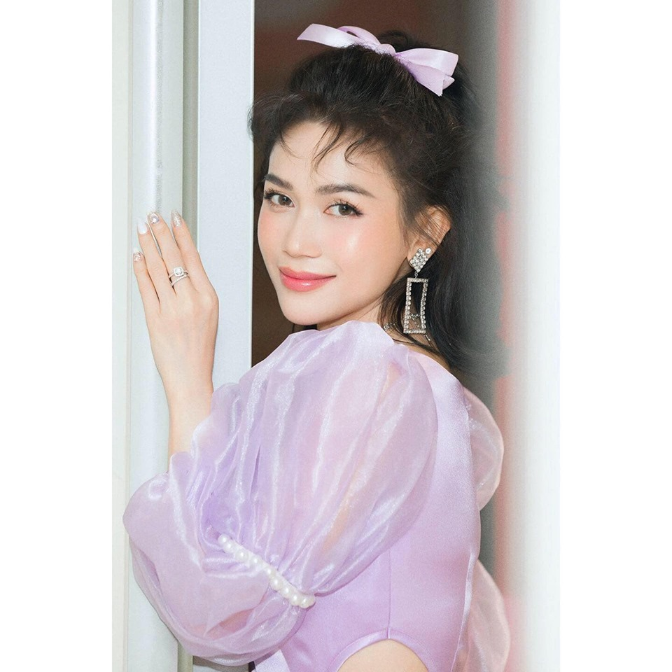 Si Thanh 7