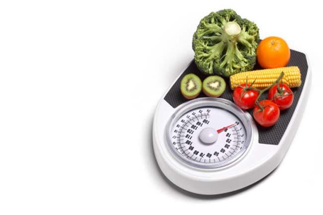10 sai lầm khi ăn kiêng của phụ nữ - Ảnh 4