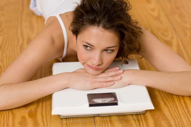 10 sai lầm khi ăn kiêng của phụ nữ - Ảnh 6