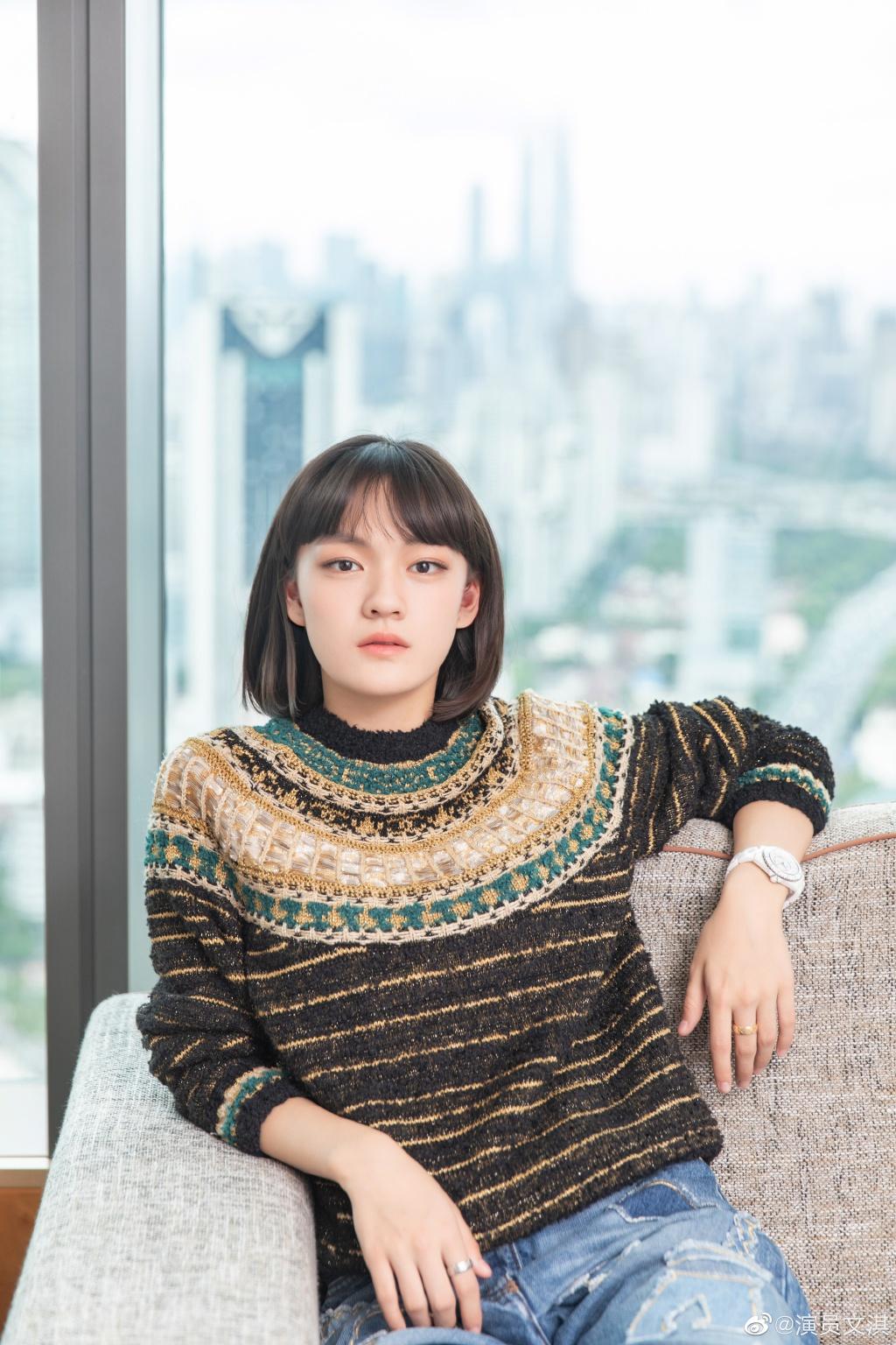 Mỹ nhân nào sẽ là nữ hoàng mới showbiz Trung Quốc? - Ảnh 5