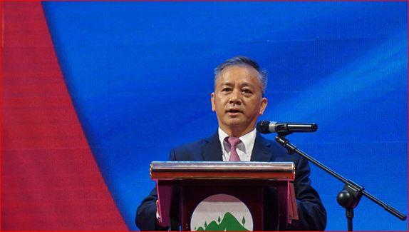 Hội Doanh nghiệp Nghệ Tĩnh tại TP. Hồ Chí Minh: Kết nạp thêm 76 hội viên mới, nâng tổng lên hơn 400 hội viên - Ảnh 1