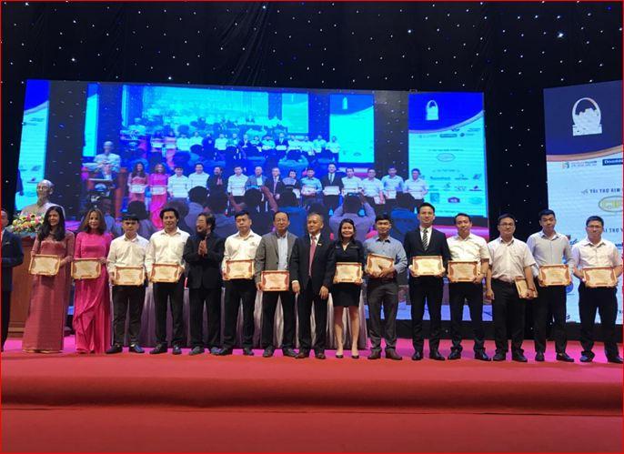 Hội Doanh nghiệp Nghệ Tĩnh tại TP. Hồ Chí Minh: Kết nạp thêm 76 hội viên mới, nâng tổng lên hơn 400 hội viên - Ảnh 2