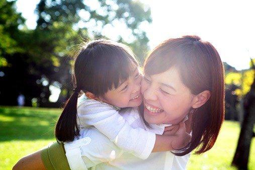 Con gái 8 tuổi đã có kinh nguyệt và bài học cho cha mẹ để trẻ không dậy thì sớm - Ảnh 2