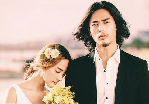 Đi chụp ảnh cưới về, vợ sắp cưới bỏ đi biệt tích với trai lạ trong đêm - Ảnh 1