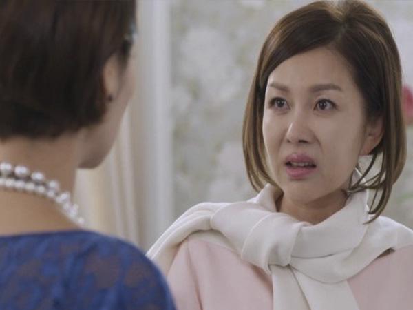 Nàng dâu 'phản đòn' khi mẹ chồng không đồng ý đứng tên nhà khiến bà tái mặt - Ảnh 1