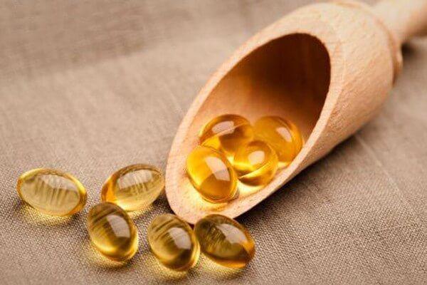 Vitamin E cho ba bau 4