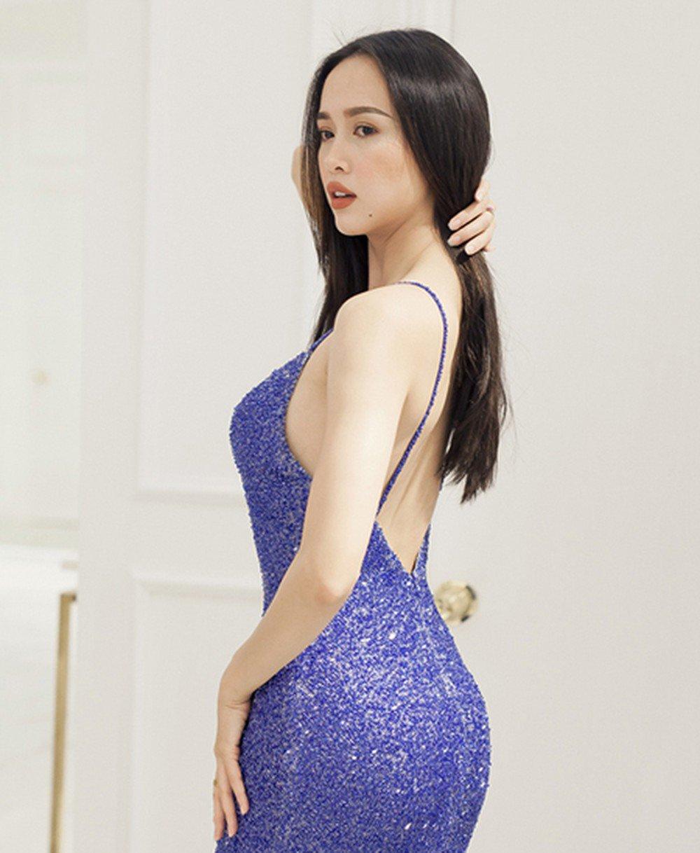 Không phải Ngọc Trinh, đây là mỹ nhân được 'ông trùm chân dài' khen có body đẹp nhất Việt Nam - Ảnh 7