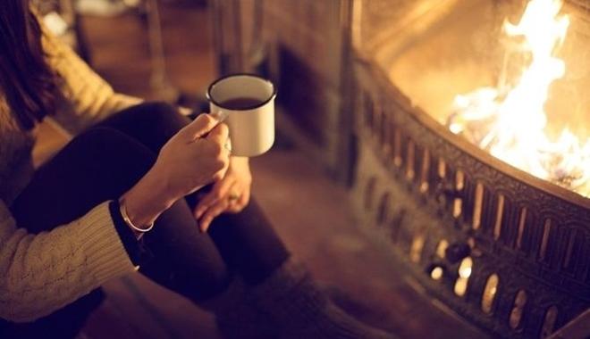 4 điều mà phụ nữ cần nhất ở đàn ông hơn cả những lời nói ngọt ngào, những hành động lãng mạn - Ảnh 1