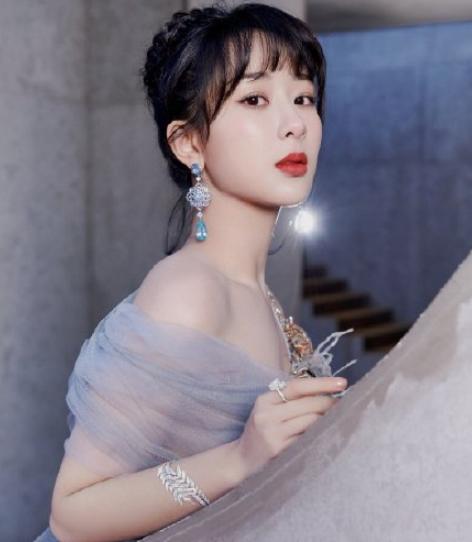 Top 5 nghệ sĩ ảnh hưởng mạng xã hội nhất 2019: Tiêu Chiến đứng đầu, Dương Tử là nghệ sĩ nữ duy nhất trong danh sách - Ảnh 5