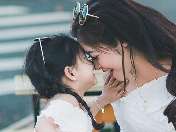 Bức thư của người mẹ viết cho con gái: 'Con gái, nhất định phải gả cho người đàn ông biết làm việc nhà' - Ảnh 2