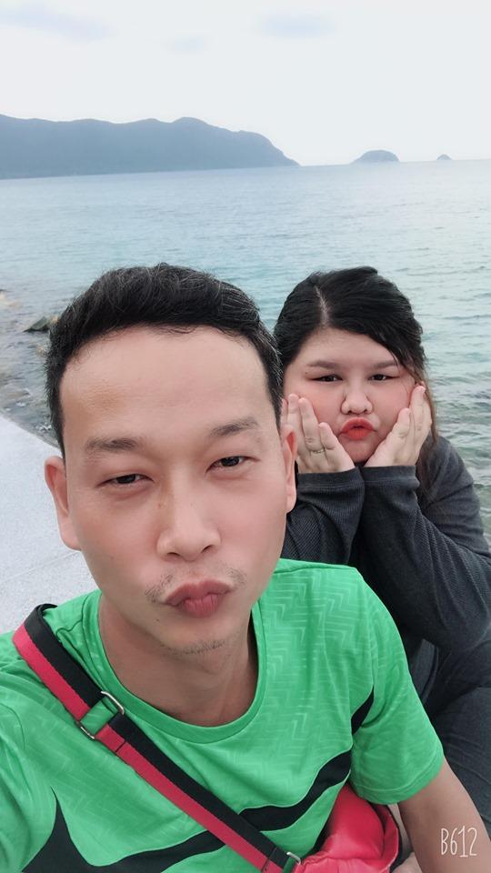 nang map giup chong len dinh 2