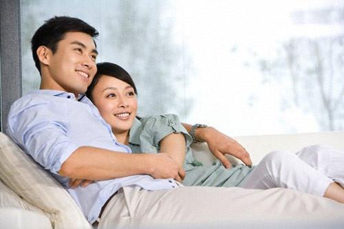 Cuộc hôn nhân sẽ viên mãn khi cả hai vợ chồng biết lắng nghe nhau