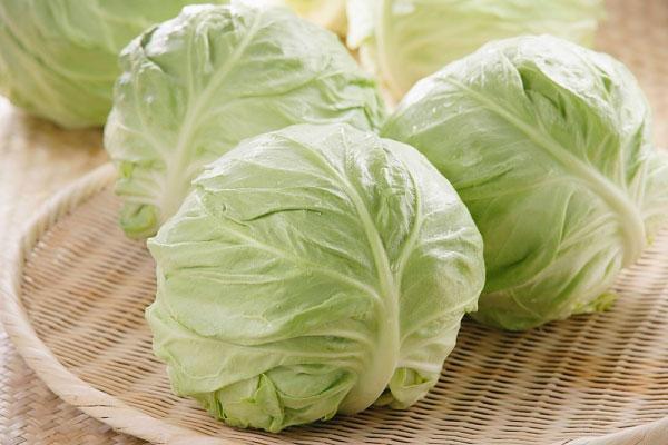 Một số loại rau quả làm giảm béo - Ảnh 4