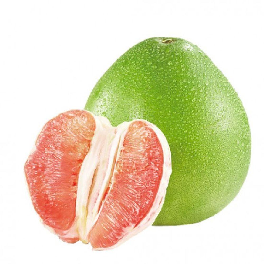 Một số loại rau quả làm giảm béo - Ảnh 5