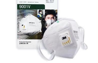 Vì sao nồng độ bụi mịn PM2.5 tại Hà Nội vượt ngưỡng cho phép? - Ảnh 3