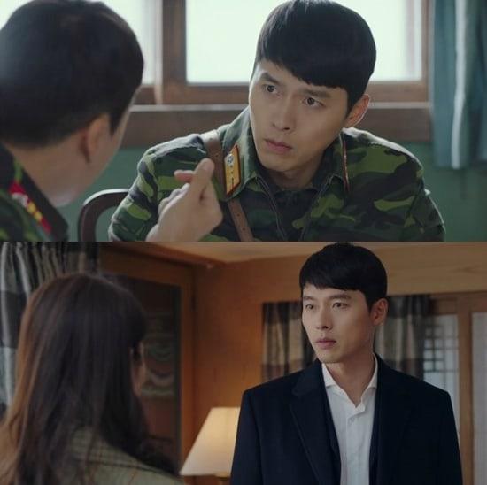 Những điều khiến hình tượng của Hyun Bin trong 'Hạ cánh nơi anh' đủ tiêu chuẩn là người đàn ông mọi phụ nữ đều đang tìm kiếm - Ảnh 3