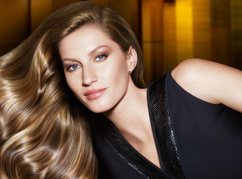 Chăm sóc tóc hư tổn: Bí quyết tạo nên mái tóc suôn mượt như trong mơ - Ảnh 6
