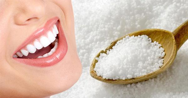 Hướng dẫn làm trắng răng tại nhà đơn giản và hiệu quả - Ảnh 8
