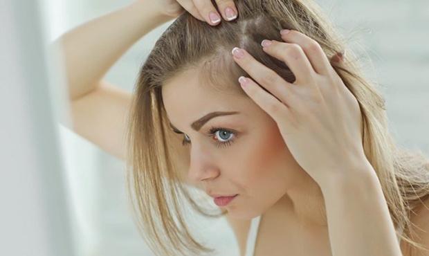 Làm thế nào để chăm sóc tóc tẩy đúng cách và hiệu quả? - Ảnh 2