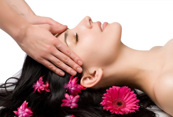 Làm thế nào để chăm sóc tóc tẩy đúng cách và hiệu quả? - Ảnh 5