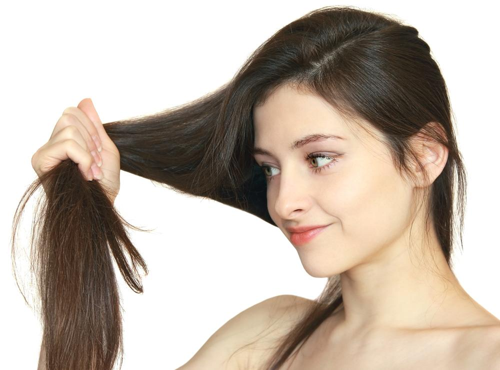 Làm thế nào để chăm sóc tóc tẩy đúng cách và hiệu quả? - Ảnh 6